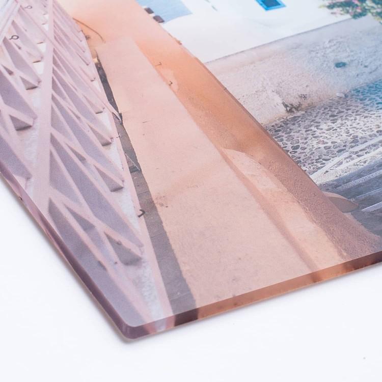 Plexiglass print Cheerz 5
