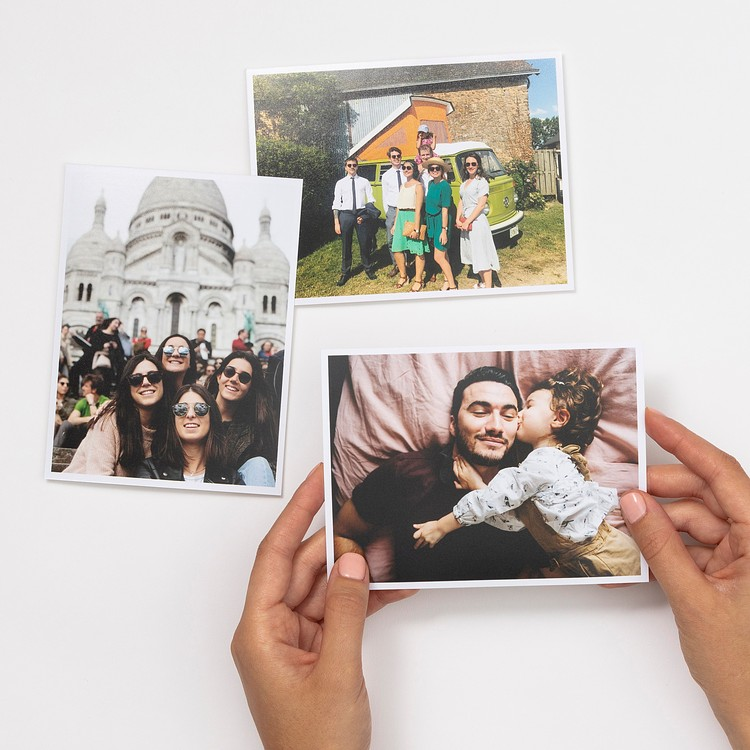 Quality Photo Prints for Cheap Cheerz 1