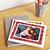 Álbum A5 - Cheerz x Coco Dávez Cheerz mini-4